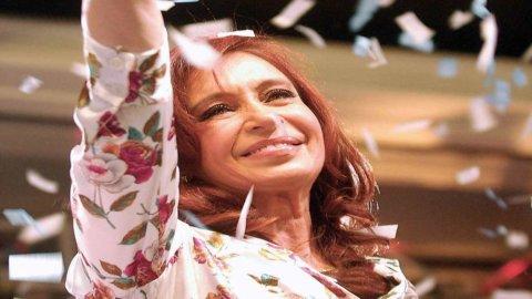 Argentina, la nuova sfida della Kirchner: trasformare la crescita in sviluppo