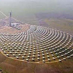 Gli italiani credono sempre più nel solare come energia del futuro, soprattutto i giovani