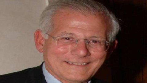 L'ex Ragioniere generale dello Stato, Andrea Monorchio:abbattere il debito senza patrimoniale si può