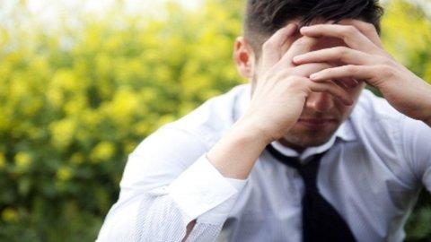 Ipsos-Acri: in Italia dilaga il pessimismo. Sempre più voglia di risparmio