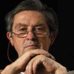 """Michele Salvati è il nuovo direttore della rivista bimestrale """"Il Mulino"""""""