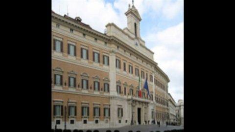 Caso Santanché, slitta l'elezione e l'aula di Montecitorio vota il rinvio per la vicepresidenza