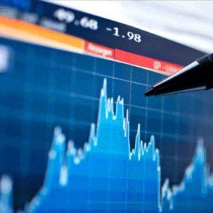 L'ombra del rinvio dei vertici europei spaventa le Borse: Milano chiude in ribasso (-1%)