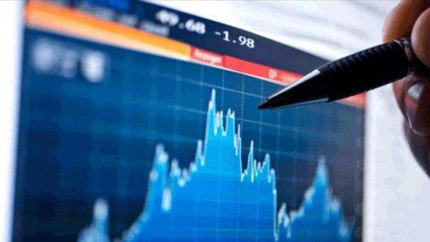 Spread e Borsa, dopo le dimissioni annunciate da Monti è subito allarme rosso