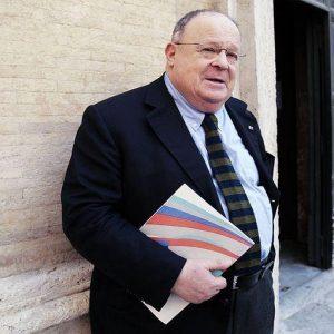 Giuliano Cazzola: disoccupazione e cuneo, quanto costa il piano Renzi per il lavoro