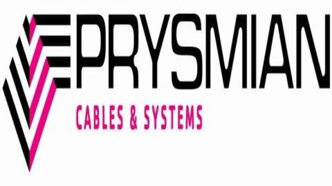 Borsa: Morgan Stanley spinge Prysmian