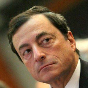 Ultimo messaggio di Draghi da Governatore: lode al Quirinale e a Bankitalia e fiducia alle banche