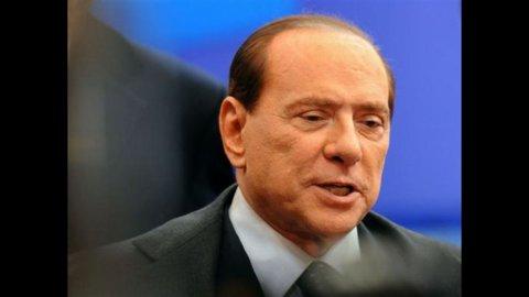 Accordo europeo e lettera italiana: ecco i punti