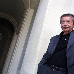 """""""Investire nel cinema è un modo per premiare l'immagine italiana all'estero"""""""
