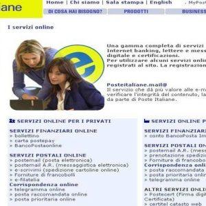 Poste italiane entra nel trading online: la nuova piattaforma presentata alla fiera in Piazza Affari