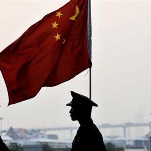 Computer, la nuova frontiera della Cina: alla conquista dei mercati delle zone interne