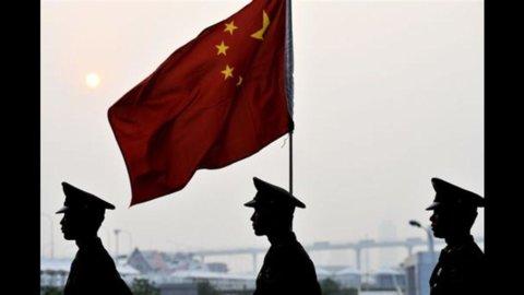 """Fondo salva-Stati: Rengling smentisce Ft, """"nessun negoziato con la Cina"""""""