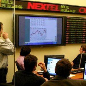 """Etf Securities: """"La Tobin tax rischia di uccidere il trading"""". A meno che si punti sugli Etp"""