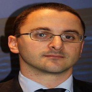 Italia pioniera del trading online: un sistema all'avanguardia in Europa. L'intervista