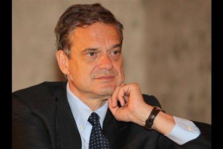 Bce, il bazooka smentisce che Eurotower sia al carro  dei tedeschi