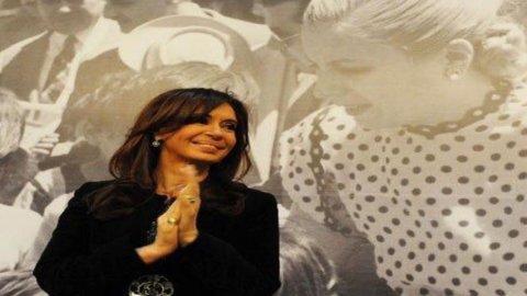 """Sapelli: """"La Kirchner stravince ma il protezionismo argentino non reggerà a lungo"""""""