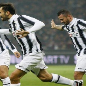 Le pagelle degli anticipi: superpromosse Juve e Milan che liquidano Inter e Roma, inciampa il Napoli