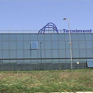 Maire Tecnimont: commessa da 480 milioni per Gazprom