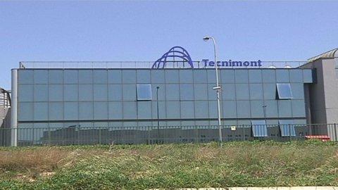 Maire Tecnimont e EuroChem Group firmano contratto da 660 mln