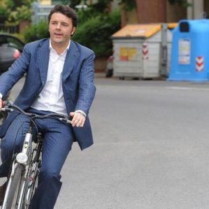Effervescente week end della politica: primarie del Pd, rilancio di Forza Italia, debutto di Alfano