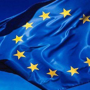 Italia: Pmi servizi sotto quota 50, Eurozona stabile a 51