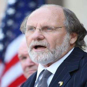 Il broker americano MF Global è in fallimento. Nel mirino le strategie di Jon Corzine