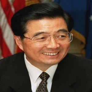 """Cina, Romeo Orlandi: """"Non ci saranno sorprese, a Pechino la politica si fa nei corridoi"""""""