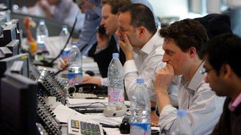 BORSA – Ecco come si guadagna nelle fasi di ribasso dei mercati