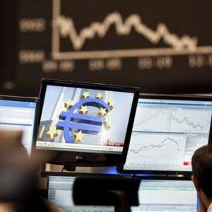 Istat: a novembre cala fiducia imprese servizi e commercio, bene manifatturiero e costruzioni