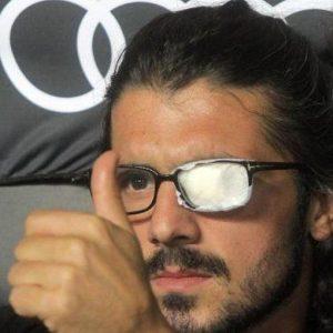 Da Cassano a Gattuso, tutto il calcio in ansia: ma il mitico MilanLab dov'era?