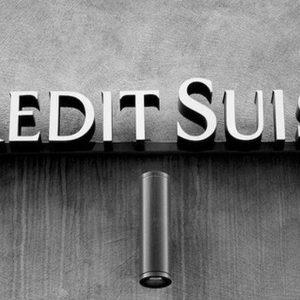 """Banche, per Credit Suisse servono """"almeno 30 mld per Npl"""""""