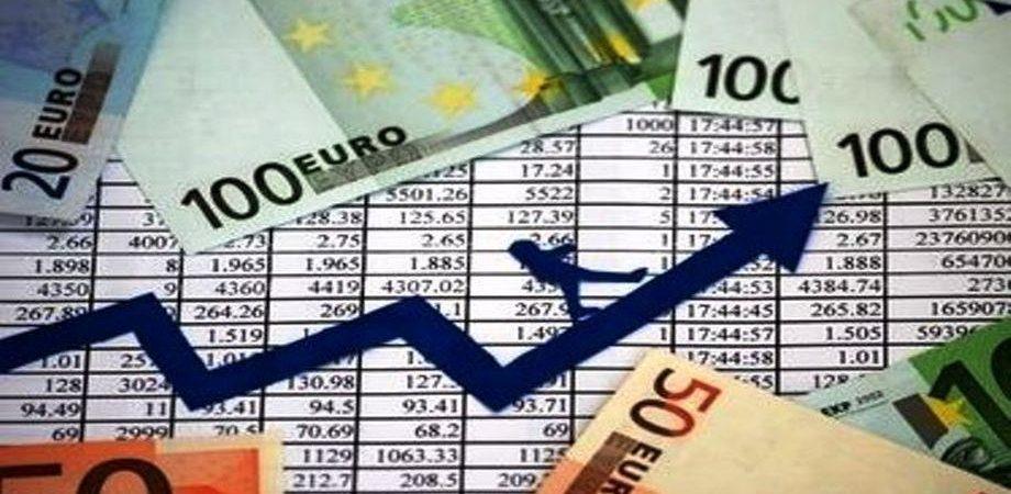 """Francesco Marchionne: """"Consolidare il debito pubblico: possibilità reale o semplice minaccia?"""""""