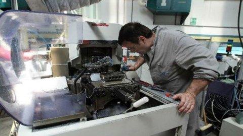 Macchine utensili e per il packaging: due casi di successo