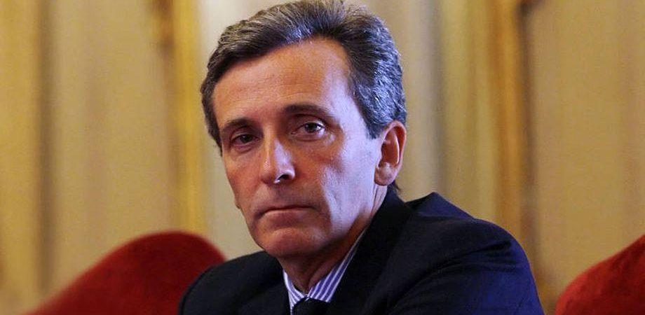 Fisco, Grilli: servono altri 6 miliardi per evitare l'aumento dell'Iva a metà 2013