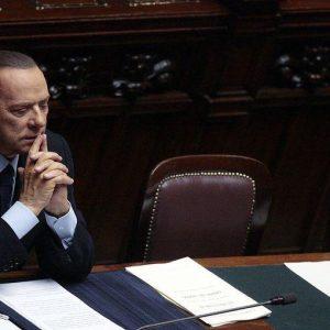 """QUIRINALE – Pd avanti con Prodi, Pdl e Lega non ci stanno: """"Disertiamo il voto"""""""