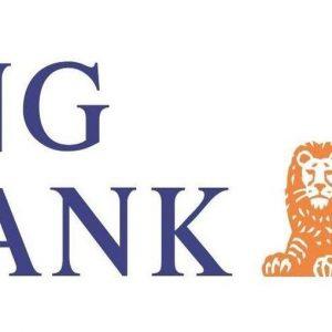 Ing, alti dividendi e mercati emergenti
