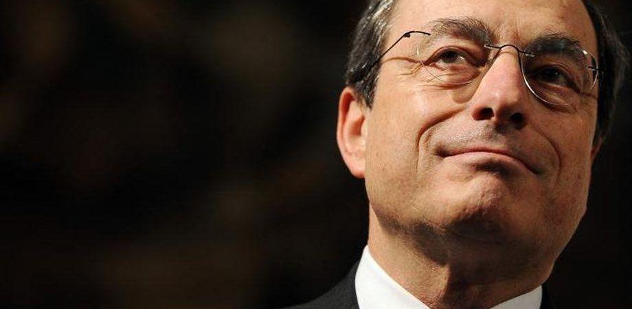 Bce, Draghi: ecco il piano anti spread. Acquisti senza limiti di bond da 1 a 3 anni