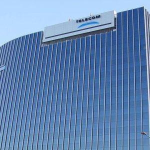 Telecom: default Argentina non impatta su cessione controllata