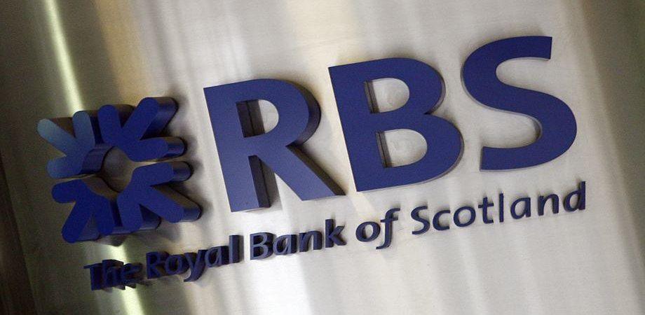 Rbs patteggia 5,5 miliardi di multa sui mutui subprime