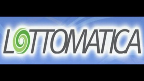 Lottomatica: ricavi +34,2%, confermati i target