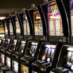 Stabilità, giochi: più tasse per lo Stato e meno vincite per i giocatori