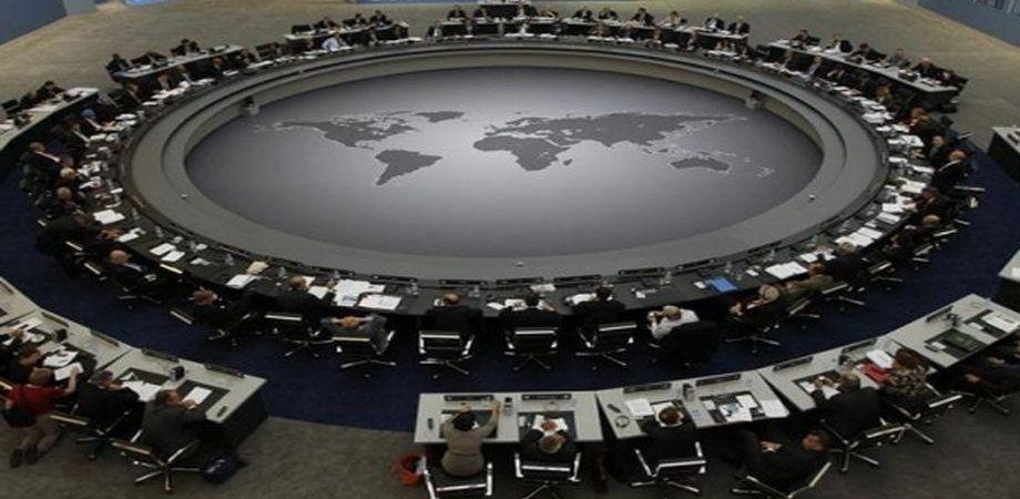 Sono 29 le banche sistemiche da risanare nel mondo: Unicredit l'unica italiana