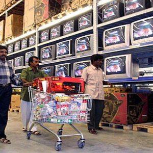 India, l'emancipazione della middle class: dal potere d'acquisto al potere politico
