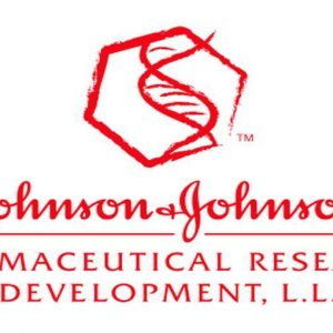 Johnson & Johnson compra Actelion: 30mld