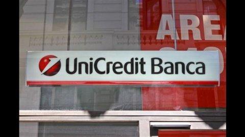 Unicredit, l'aumento di capitale s'ha da fare: il gruppo inserito in lista di banche sistemiche