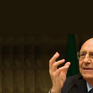 """La lettura di Sabino Cassese al Mulino: """"L'Italia: una società senza Stato"""""""