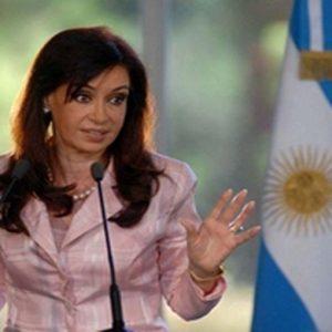 Argentina, via libera dalla Camera alla nazionalizzazione di Repsol-Ypf