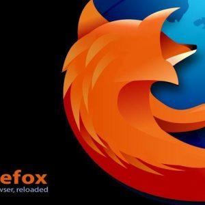 Mozilla punta agli Emergenti: in arrivo uno smartphone da 25 dollari