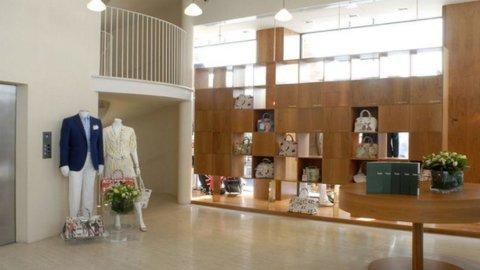 Milano, la storica boutique Neglia si lancia nella moda eco-etica. Le trend-setter? Quarantenni