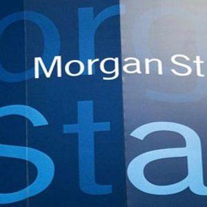 Morgan Stanley: utili al rialzo del 5% per Snam e Terna